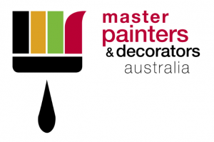 master_painters_and_decorators