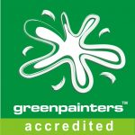 Green accredited 1