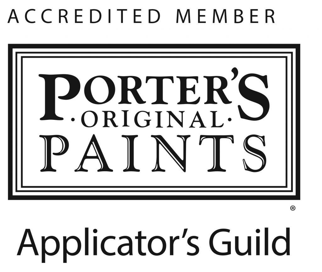 Porters 1_Logo-8