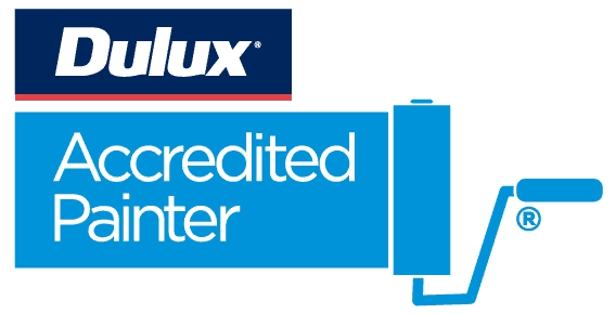 delux accredited