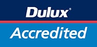 duluxaccredited140